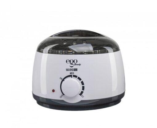 EGO waxheater harsverwarmer