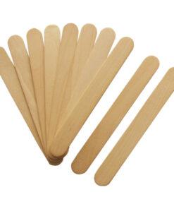 Harsspatels wax spatels hars spatels
