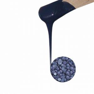 Hot wax Melon Violet-hars-groothandel-kopen