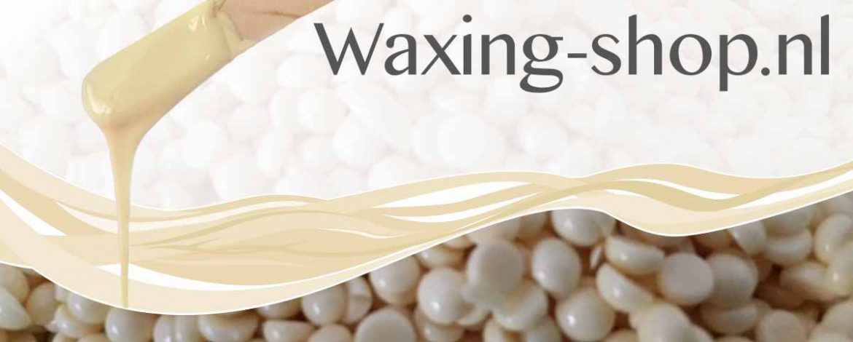 wax kopen bij de groothandel